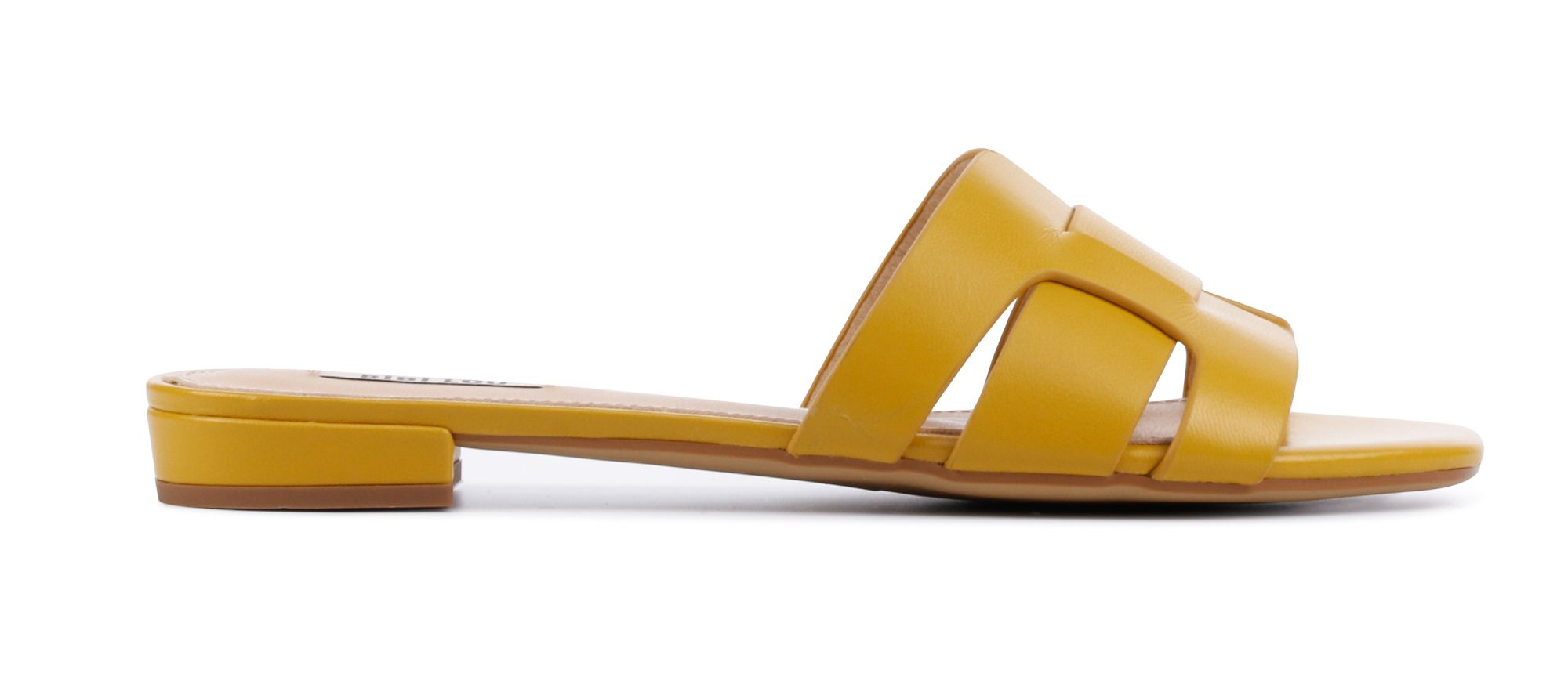 BiBi Lou Dames SlippersSlippers