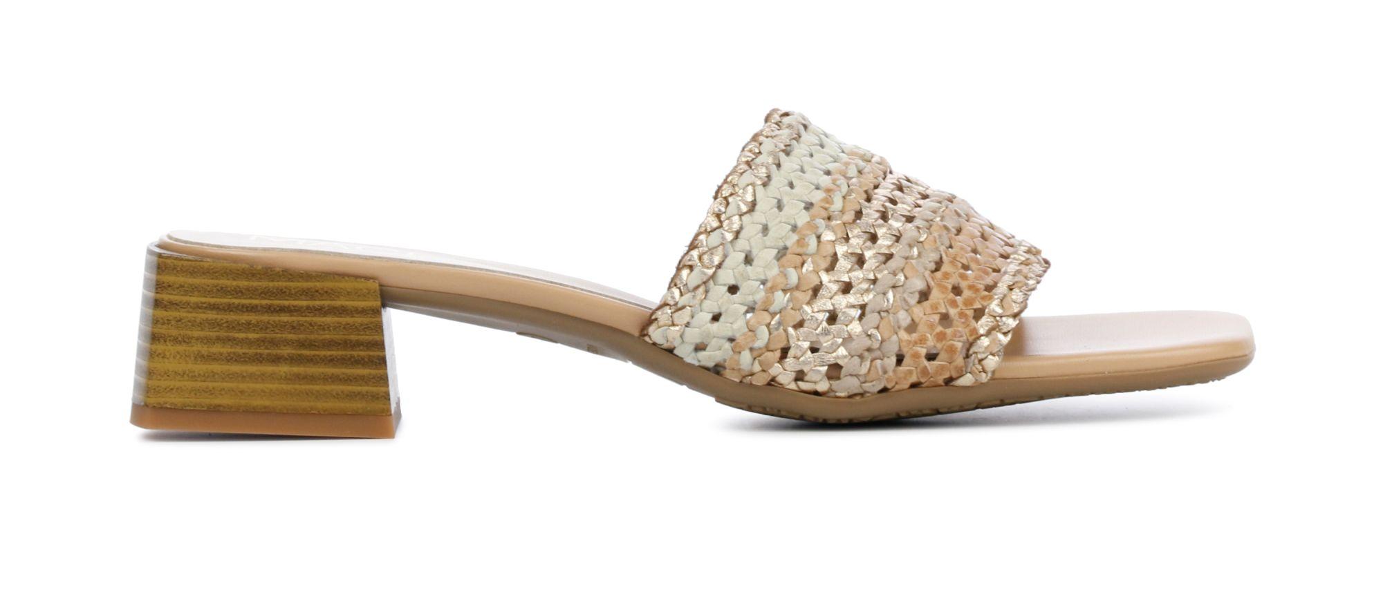 Mace Dames SlippersSlippers