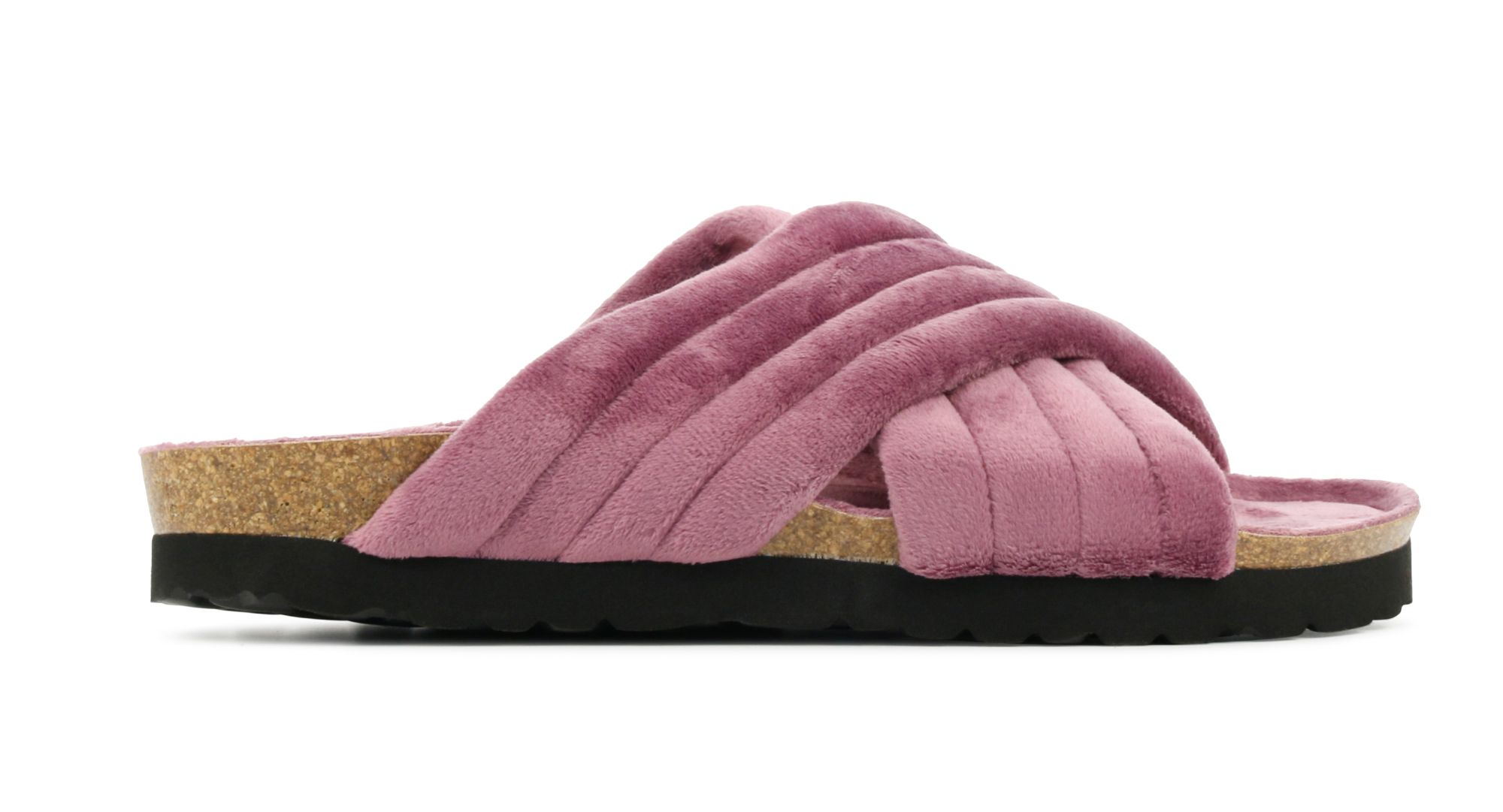 Mace Dames PantoffelsPantoffels