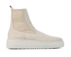 Copenhagen Footwear Dames EnkellaarsjesEnkellaarsjes