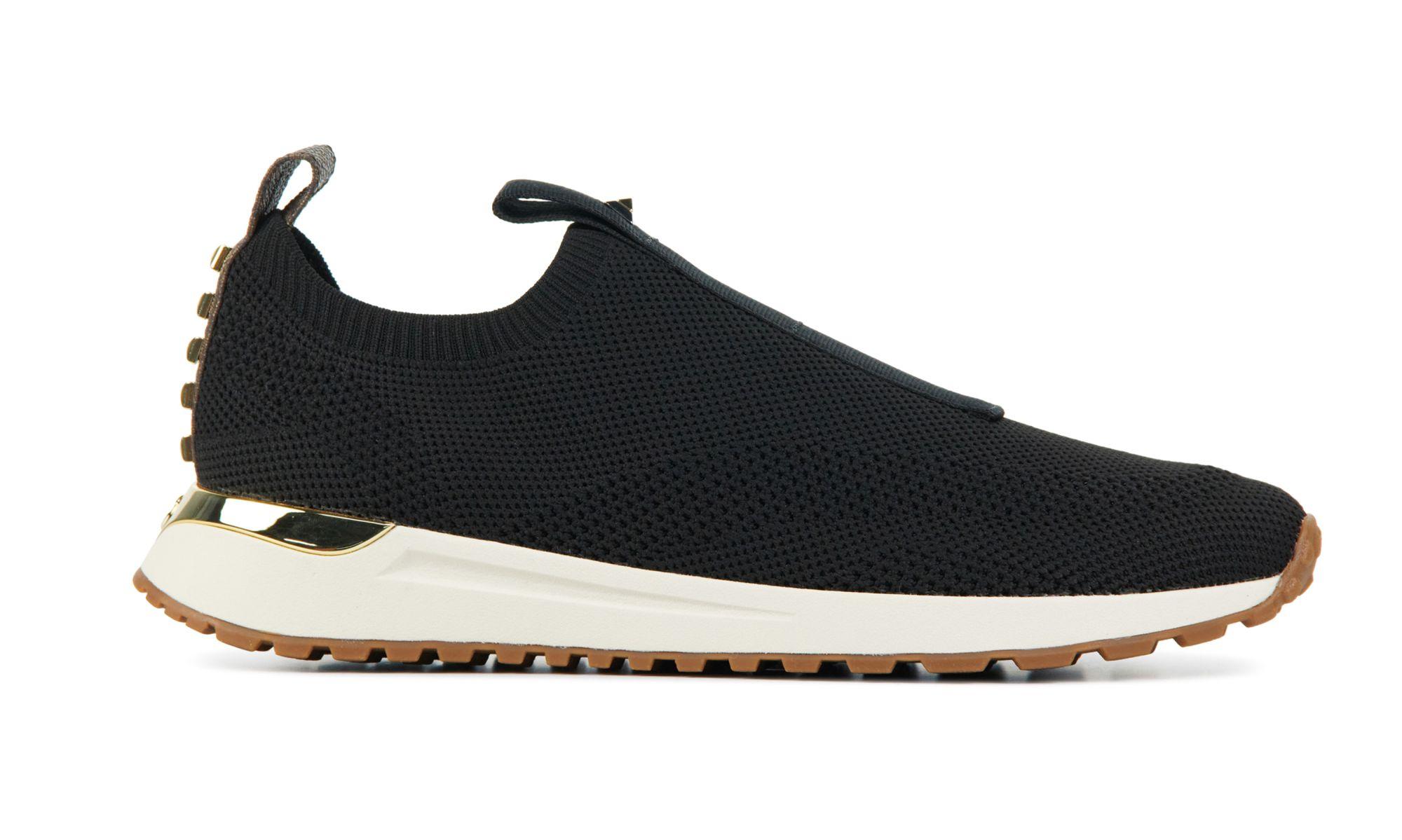 Michael Kors Dames SneakersSneakers