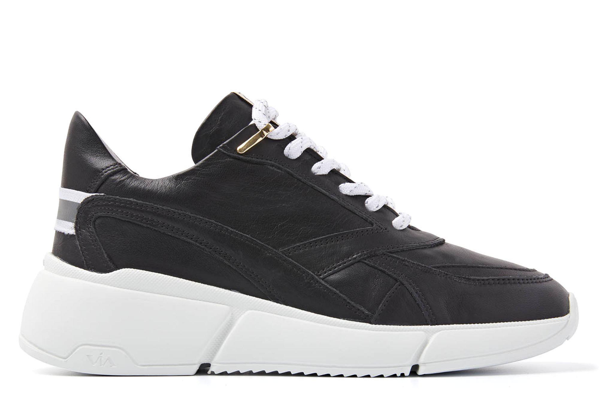 VIA VAI Dames SneakersSneakers