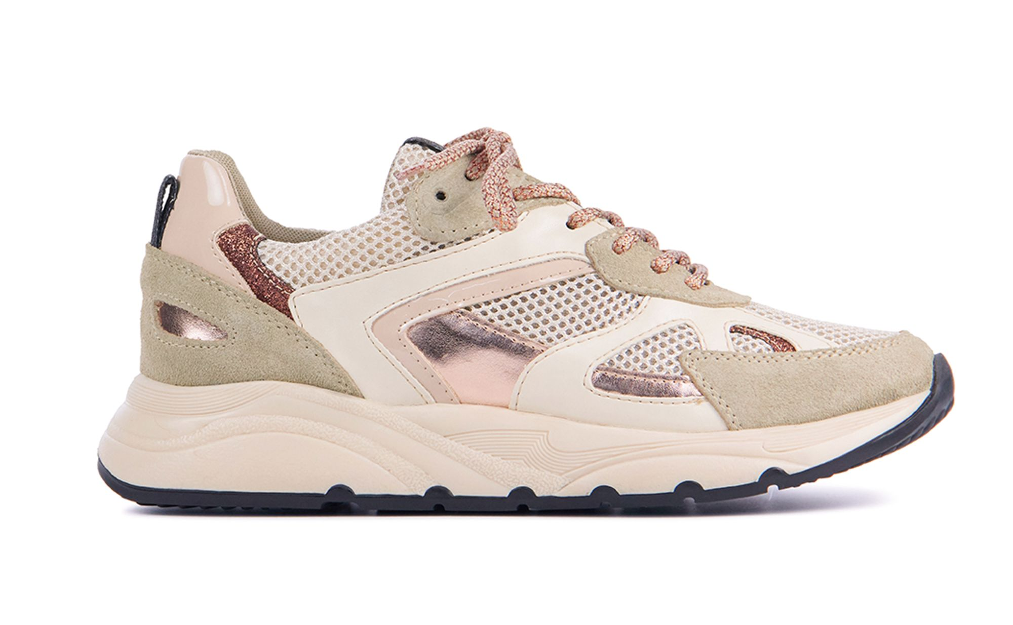 Lina Locchi Dames SneakersSneakers