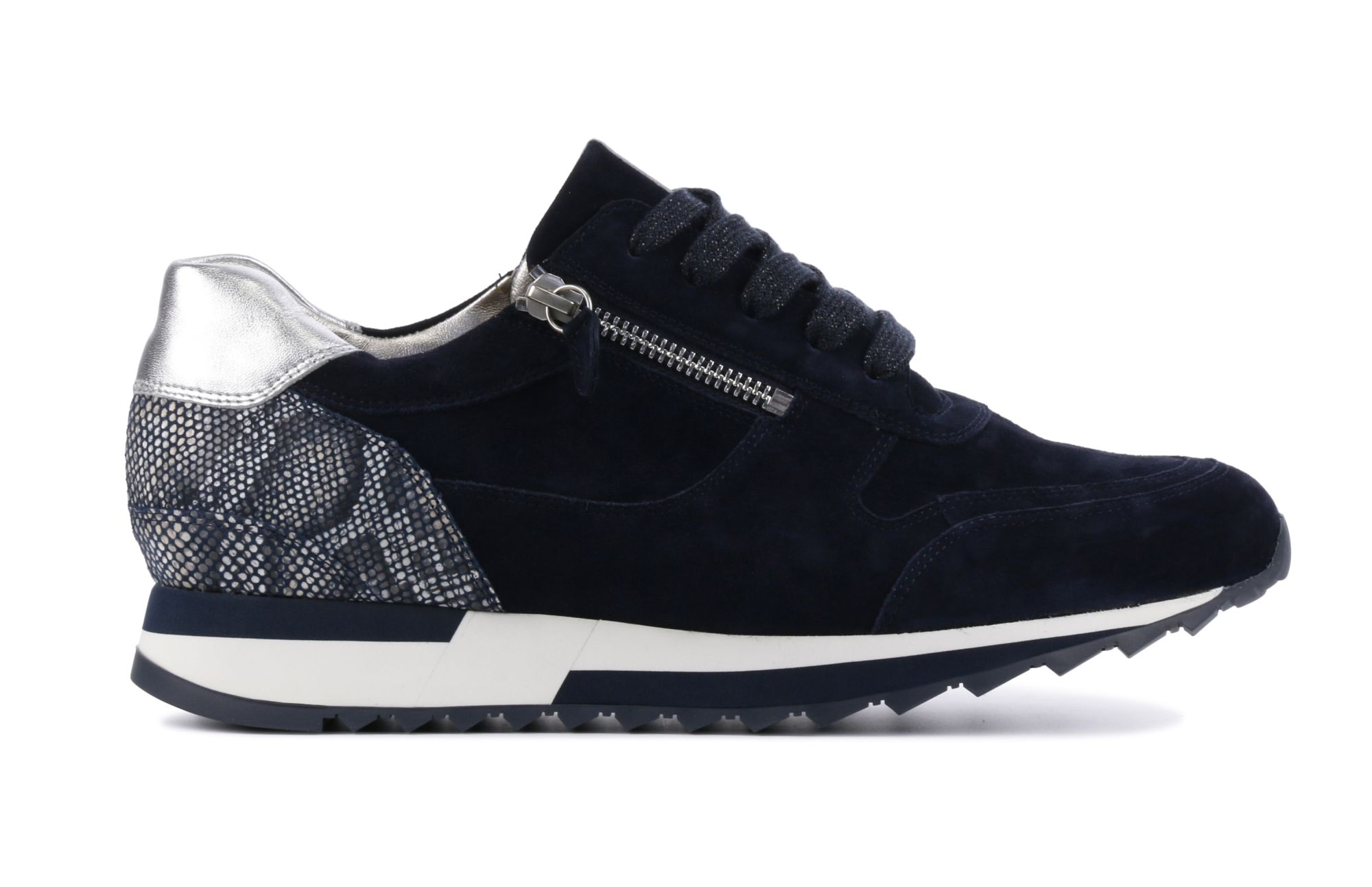 Hassia Dames SneakersSneakers