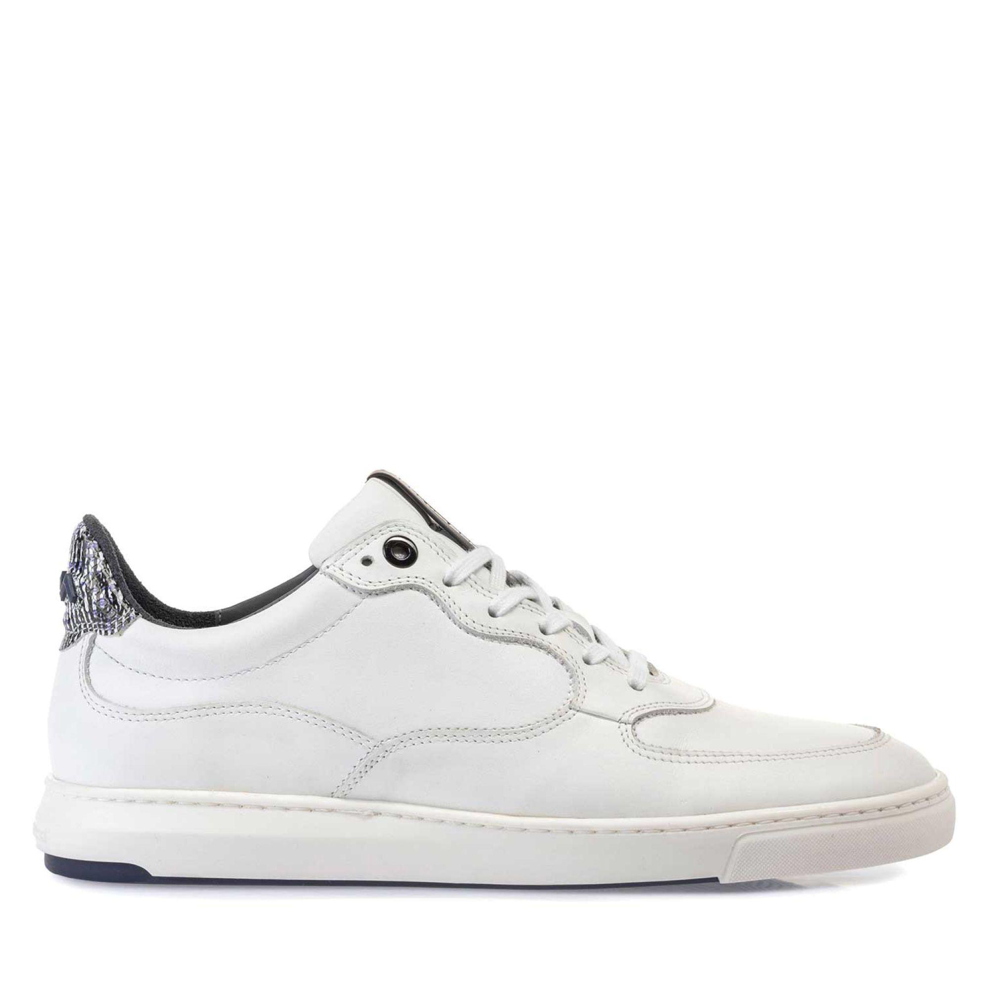 Floris van Bommel Heren SneakersSneakers