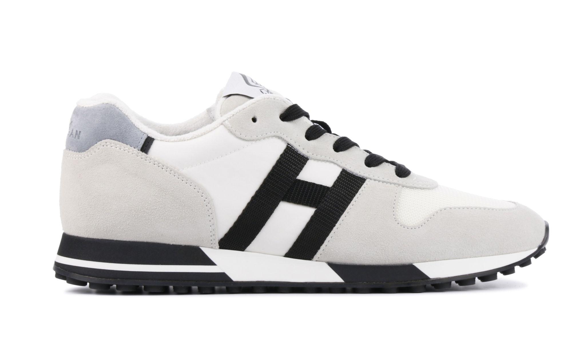 Hogan Heren SneakersSneakers