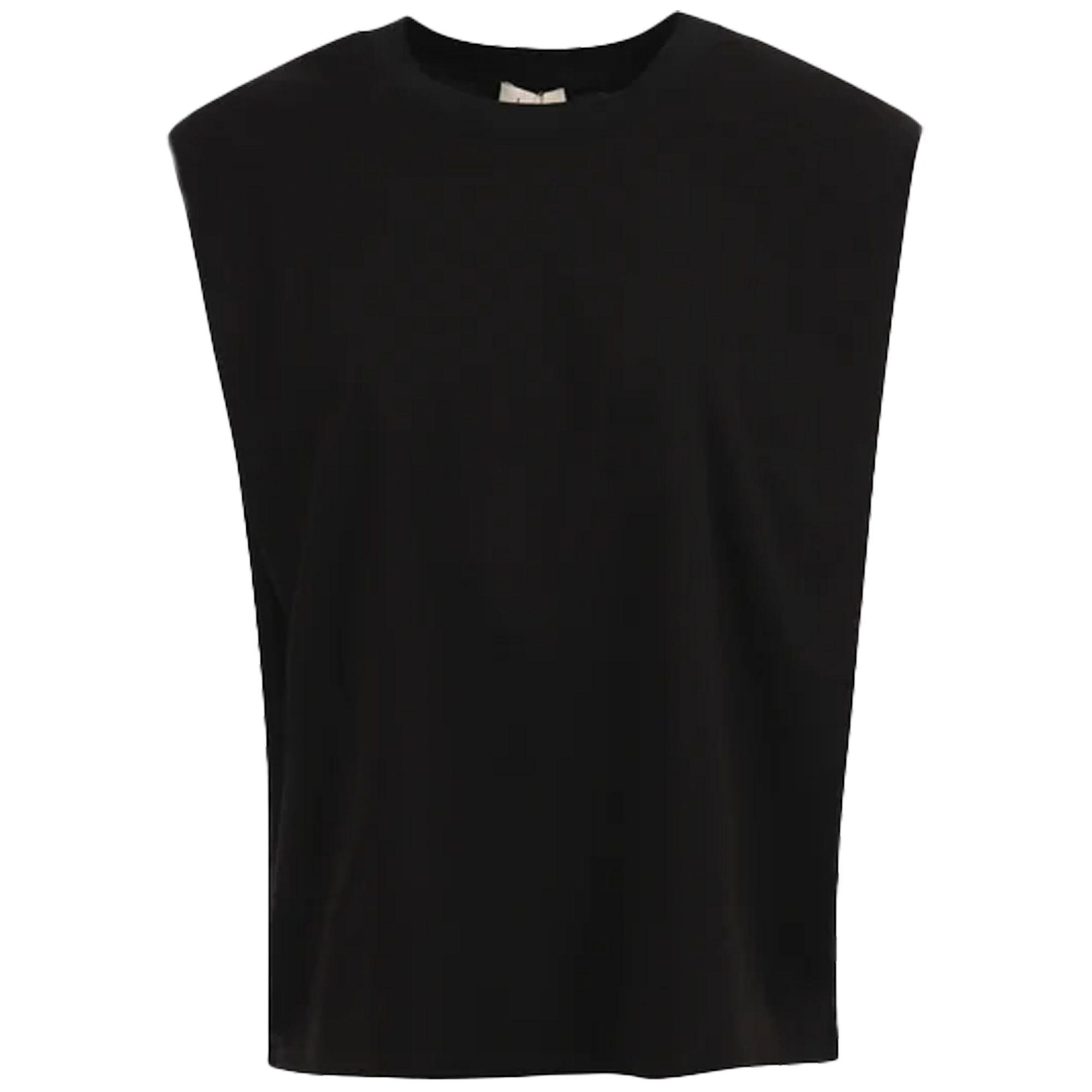 Levete Room Dames Shirts