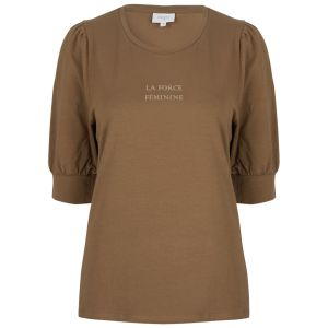 Dante6 Dames Shirts