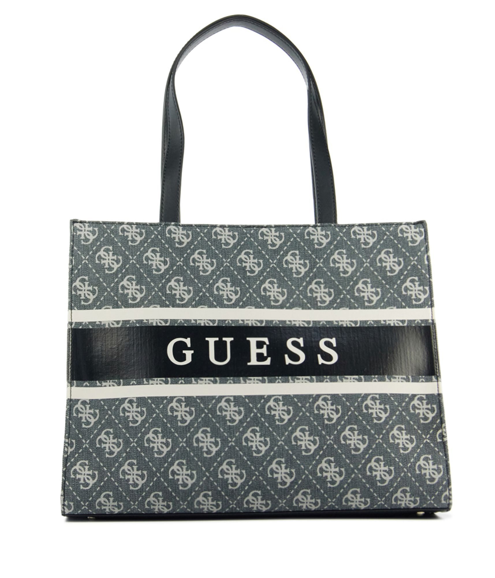 GUESS Unisex Shoppers
