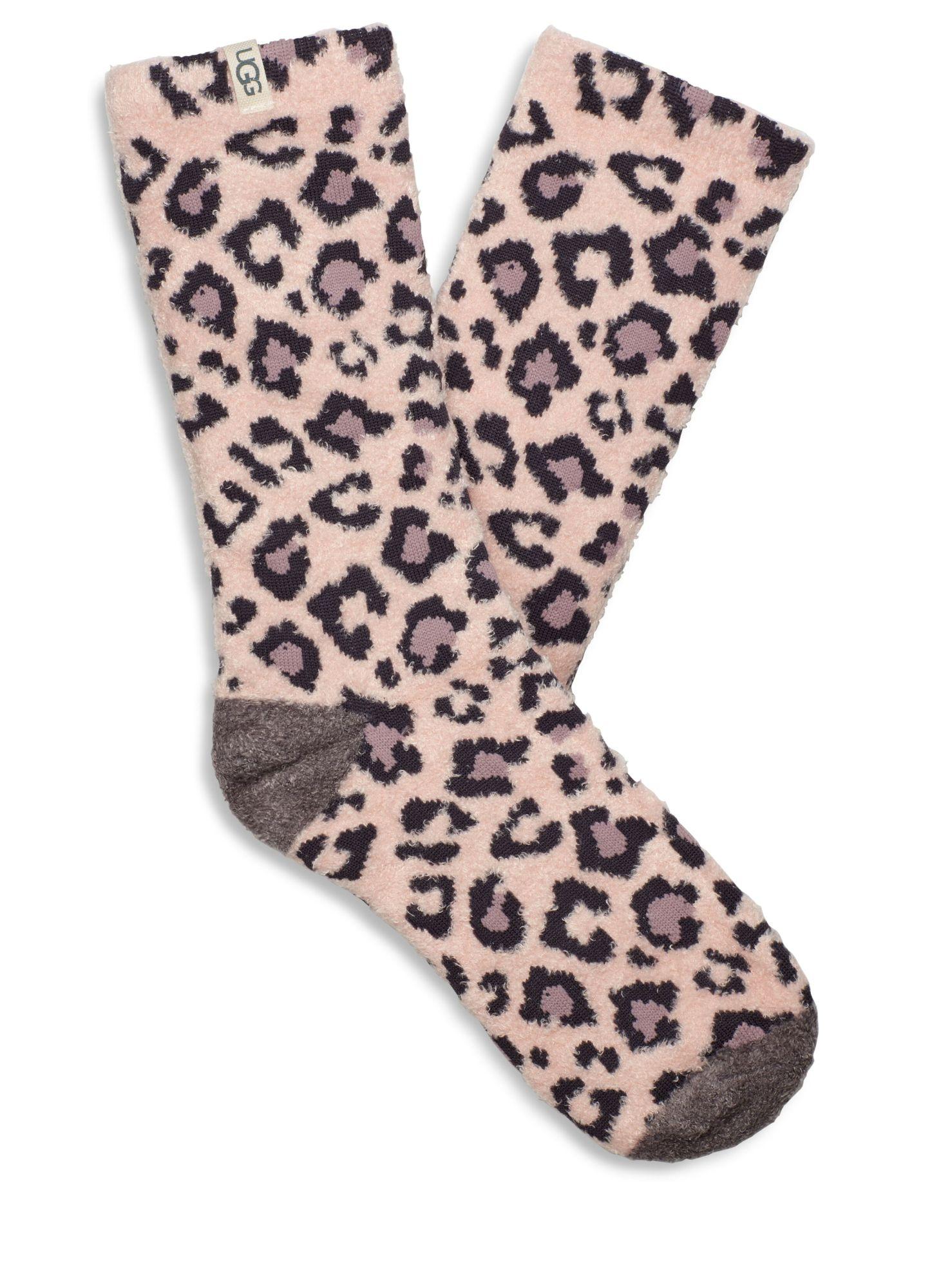 UGG Dames SokkenSokken