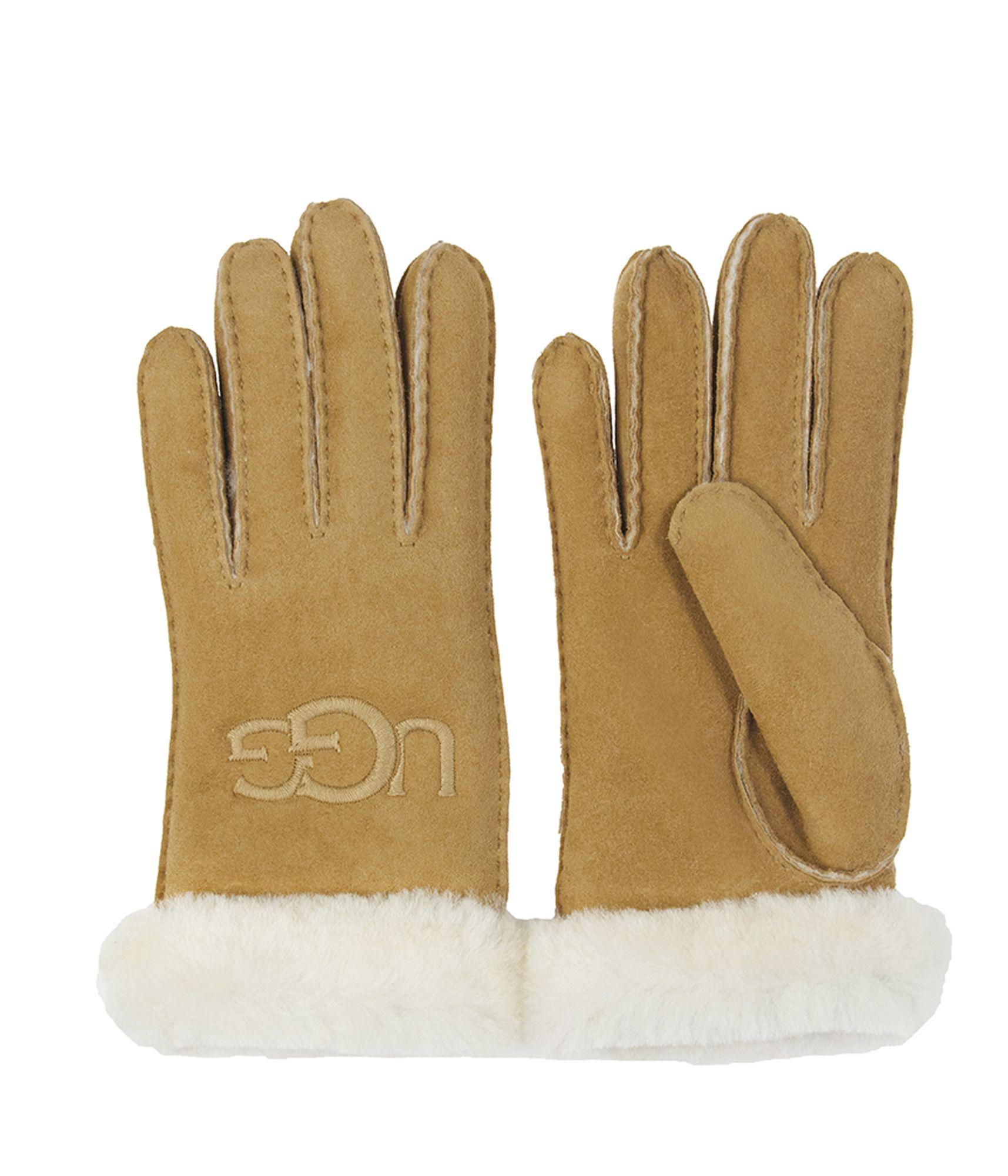 UGG Dames HandschoenenHandschoenen