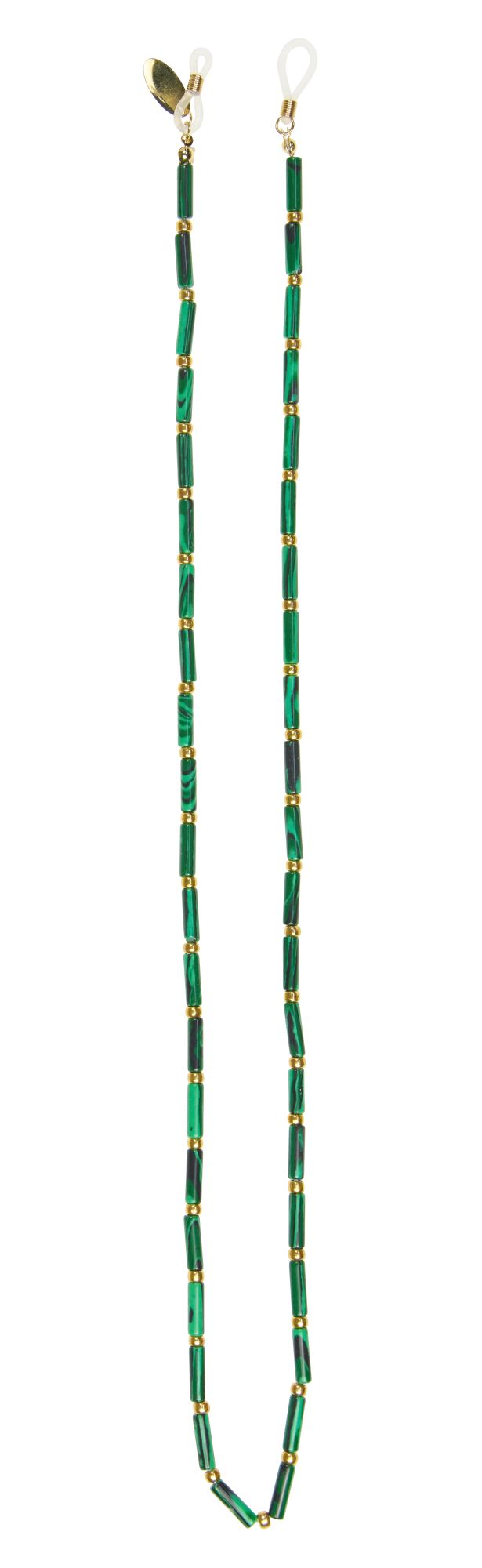 Sunnycords Dames Accessoires