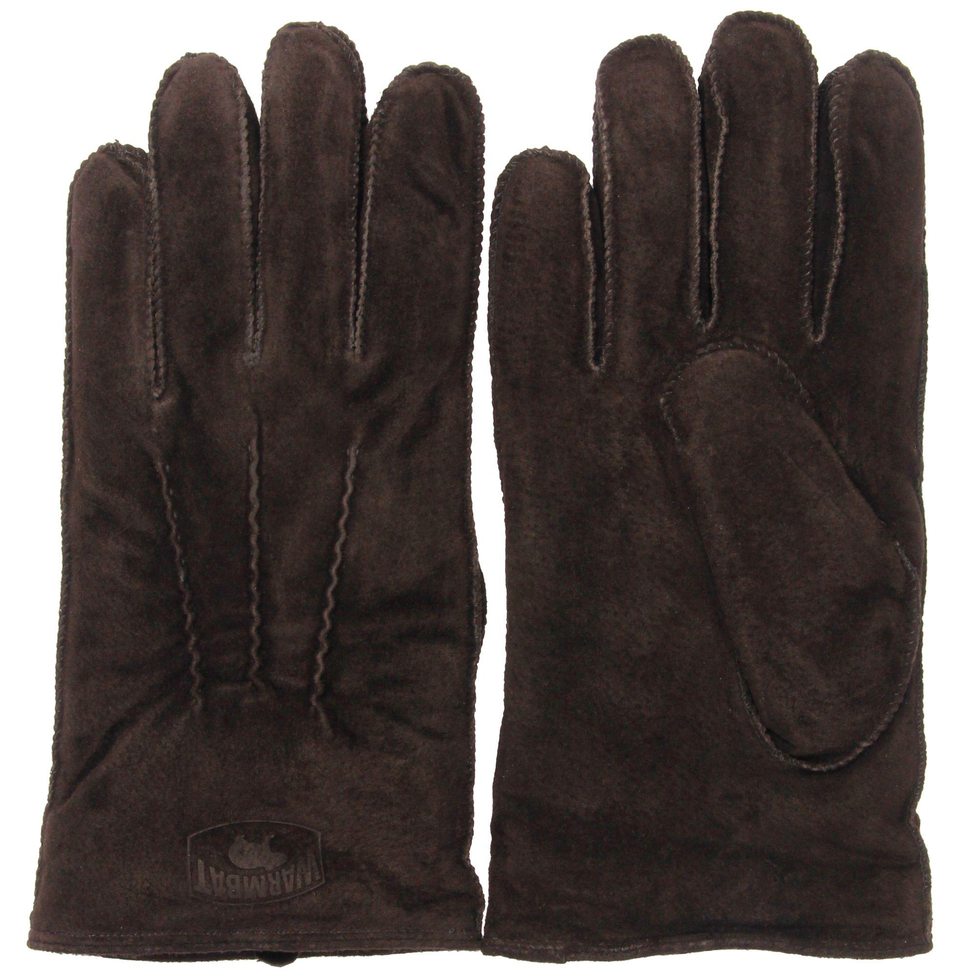 Warmbat Heren HandschoenenHandschoenen