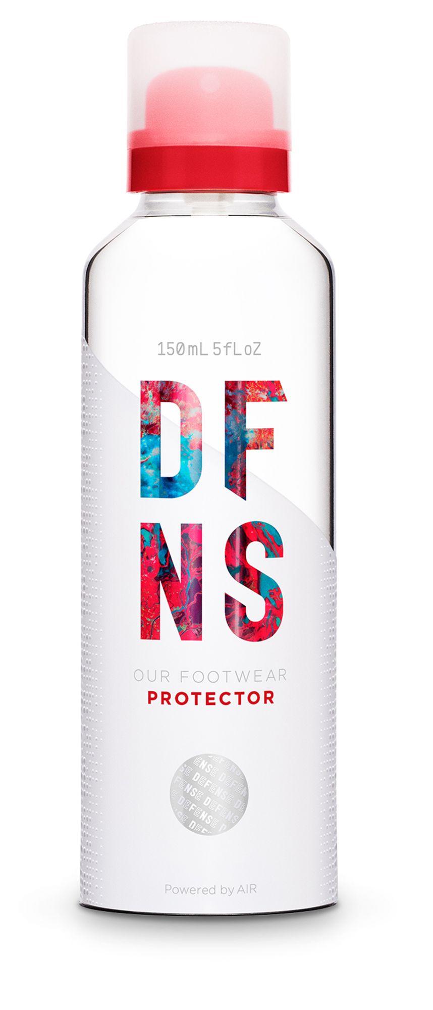 DFNS Unisex Accessoires